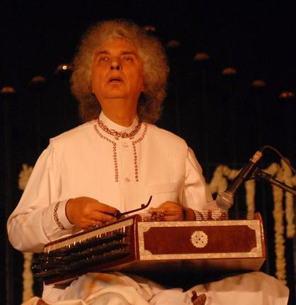 All About Santoor - Musical Instrument